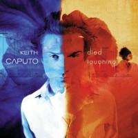 Keith Caputo