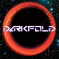 Darkfold