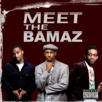 The Bamaz