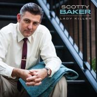 Scotty Baker