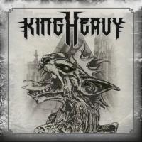 King Heavy