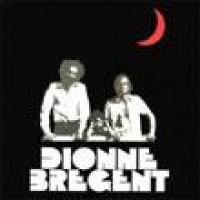 Dionne-Brégent