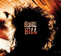 Coyote Bill
