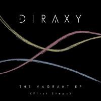 Diraxy