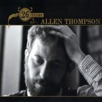 Allen Thompson