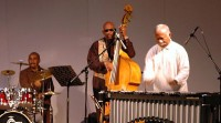 Khan Jamal Quintet
