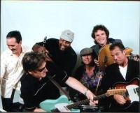 The Roger Girke Band