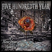 Five Hundredth Year