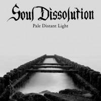Soul Dissolution