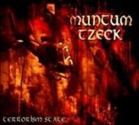 Muntum Tzeck