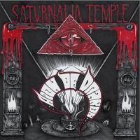 Saturnalia Temple