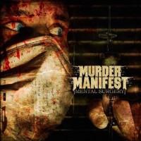 Murder Manifest