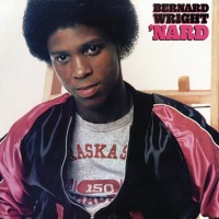 Bernard Wright