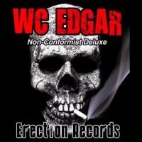 WC Edgar