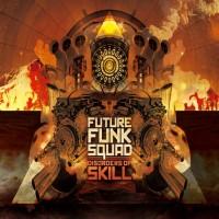 Future Funk Squad