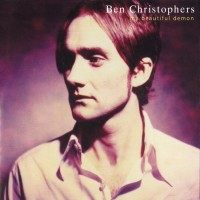 Ben Christophers