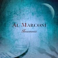 Al Marconi