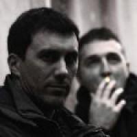 Federico Locchi & Uglh