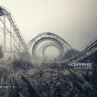 Oceanwake