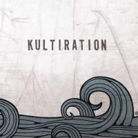 Kultiration