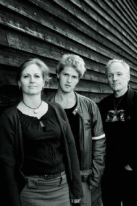 Trio Mio