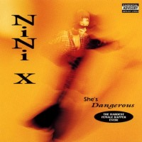 Nini X