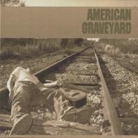 American Graveyard