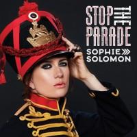 Sophie Solomon