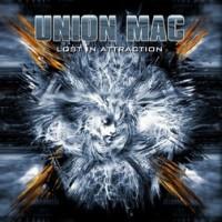Union Mac