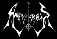 Amphiaraus