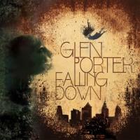 Glen Porter