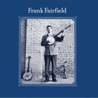 Frank Fairfield