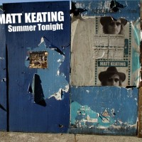 Matt Keating