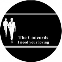 The Concords