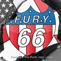 Fury 66