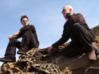 Markus Reuter & Robert Rich
