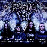 Raising The Veil