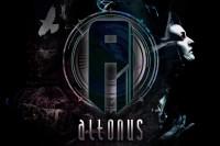 Altonus