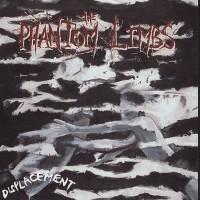 The Phantom Limbs