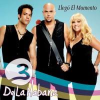 3 De La Habana