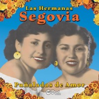 Las Hermanas Segovia