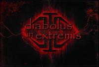 Diabolus In Extremis