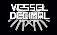 Vessel Decimal