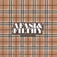 Afasi & Filthy
