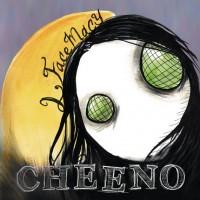 Cheeno