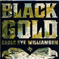 Eagle Eye Williamson