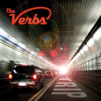 The Verbs