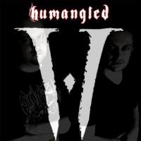 Humangled