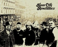 Texas City Revelators