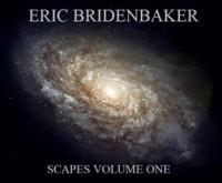 Eric Bridenbaker